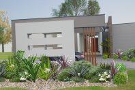 MODERN LUXURY HOME ESTATE Orangeville NSW