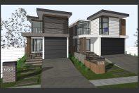 Lucas Avenue Moorebank nsw