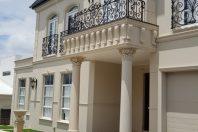 French Provincial Home Design Sydney
